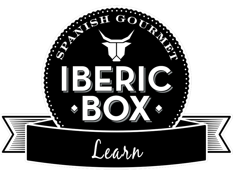 iberic-box-learn