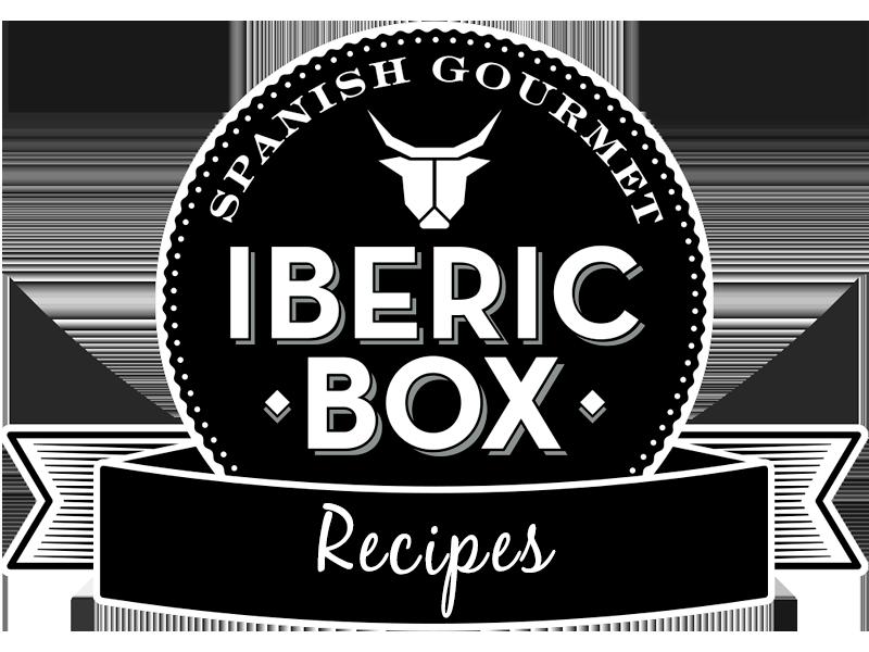 iberic-box-recipes