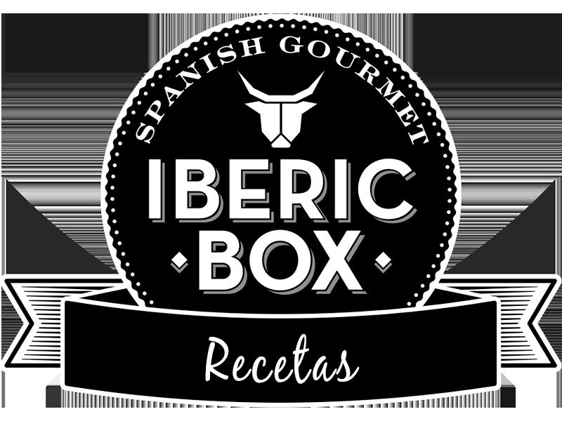 iberic-box-recetas